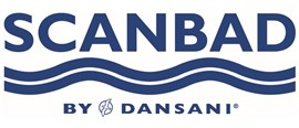 Scanbad AT logo