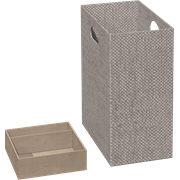 Accessory package  for 40 cm tall cabinet