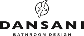 Dansani AT logo